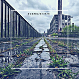 @DJOneF Scene /siːn/5 [UK House/Remixes]
