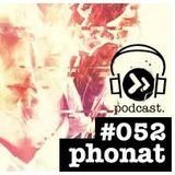 DTPodcast052: Phonat