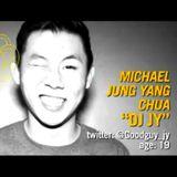 Summer Hits 2014 - DJ JY mix