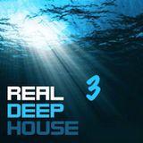 Kleinkunst - Deep House 3 MIX