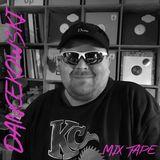 Dancekowski MÏX Tape