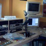 Mark McCarthy,Live show 24-6-2001 On Solar Radio skydigital