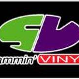 Randall with Stevie Hyper D & Fearless Slammin' Vinyl Bagleys 5th September 1997
