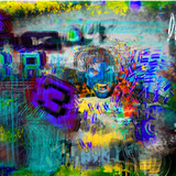 Scareface f/ Master-p,2pac-H0M!3z n ThuGgz(choPp3d Ethanexted)