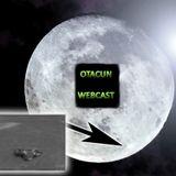 14. Otacun Webcast - Der Mond: Den Geheimnissen auf der Spur