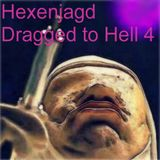 Hexenjagd - Dragged to Hell 4