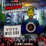 JAHVILLANI WILESIDE GOVERNMENT OFFICIAL MIXTAPE 2019 MIX BY DJROYMIXTAPE