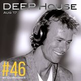 #46 Deep Progressive House by Dj Roomer