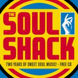 The Soul Shack 2nd Birthday Mix