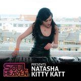 Soul Heaven Presents 004 - Natasha Kitty Katt