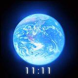 11:11 - parte I