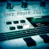 Deep House Head Candy 2015 mixed by DJ Emotive