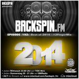 BACKSPIN_FM_FOLGE_192_DEZ_2014