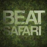 Konor - Beat Safari Podcast 05.