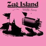 Zug Island Wildlife Survey [1.22.17]