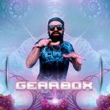 GEARBOX - Ananda Shake Tributo (Essência Trance)