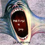Pink Floyd in Deep