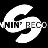 S7ven - Spinnin' SessionsPro Unlimited