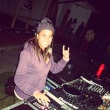 Mists Party Session @ El Jarillo 29 -03-2014