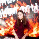 I love this beat - Alexandra Paduraru