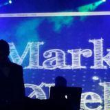 PARTY ZONE #6 Radio Show from STYL FM (Mark Obel)