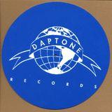 Urban Bushman - Daptone Records (Groove Variations Podcast)