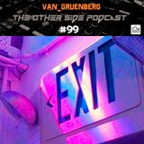 Van_Gruenberg - The Other Side #99