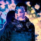 Nick Warren - Dancing Astonaut Epizode Mix - 07-Dec-2018