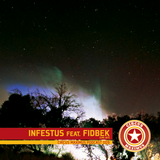 Circus Maximus Podcast 009 - Infestus feat. Fidbek (Live-act)
