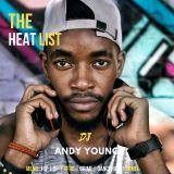 The Heatlist