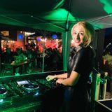 DJ Mayalove Mix 24