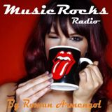 MusicRocks by Roman Armengol 23-04-17