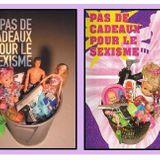 La Midinale de Sébastien Brossard - Interview de Mona Zegaï, chercheuse à Paris VIII