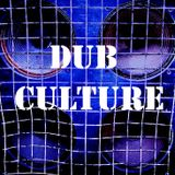 DUB CULTURE