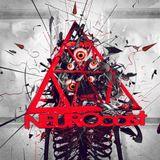 Mazur - NEUROcast pt.1 (drum & bass & neurofunk Mix)