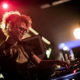 Cassy @ NYC residency at Output Club (01-06-2013)