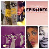 Final show! #188 Soul Funk Love with Phyllis Hyman/ Gary Bartz/ Chaka/ Manfredo Fest/ Idris Muhammed