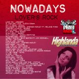 Nowadays Lovers Rock