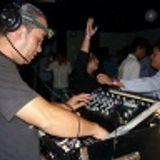 SALSA SESSION 36 - LOUIE RAMIREZ - BY RENATTO DJ CYBORG