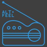 alt+Feel 24
