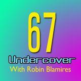 '67 Undercover