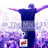 In The Mix #35