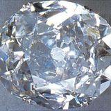 DINA DIAMOND UFG11 # 363 TX 07062012