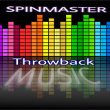 SPINMASTER - THROWBACKS VOL 1