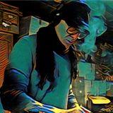 "Malainterpretazione (09/03/2019) Deep Tech House ""Dust"" Mix"