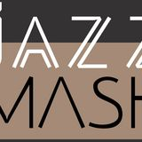Jazzmash 30-11