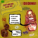 Dj Deniz - Party Breaks In Da Mix Vol. 3 [2004]