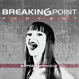 BPP06 | Markova