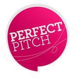 Perfect Pitch - Mixed bij Dex Lendrik Free style
