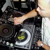 So Delightful - DJ Les Cole